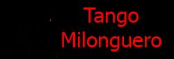 Milonguero – танці Львів, школа танго у Львові